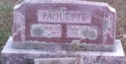 Andrew Joseph Paquette