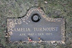 Amelia Turnquist