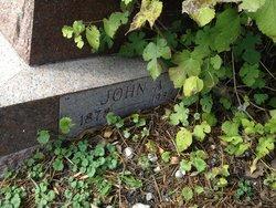 John Alexander Sloan