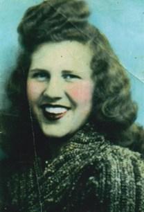 Elizabeth Luree Maxwell