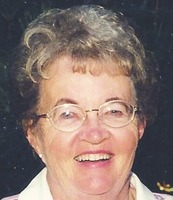 Darlene Joan <I>Locke</I> Huard