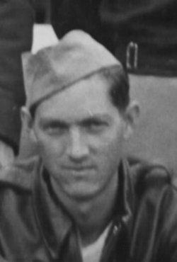 Howard Luster Abney