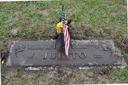Anthony Roger Jubito