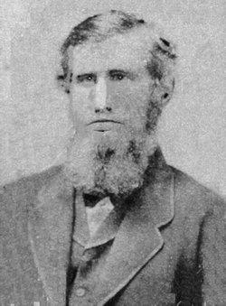 Nathaniel Hayden Anderson