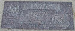 Jay Ivan Hatch