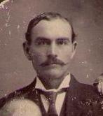 Joseph Hardin Tennison