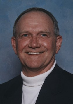 Larry Weathers