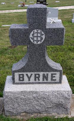 Mary A. Byrne