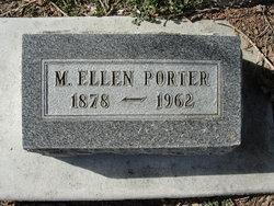 Ellen Porter