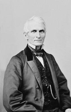 Asahel Wheeler Hubbard
