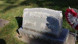 Stella E. Johnson