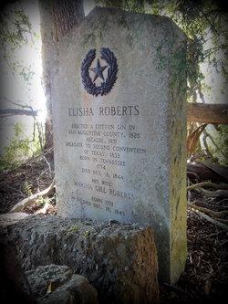 """Martha """"Patsy"""" <I>Gill</I> Roberts"""
