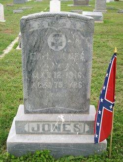 Edward L. Jones
