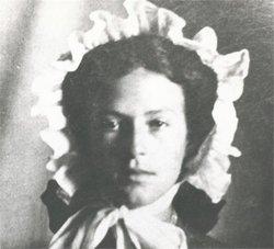 Laveta Lee <I>Barker</I> La Randeau