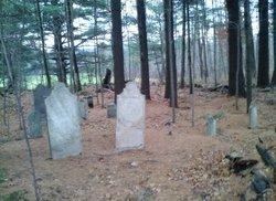 Matteson Cemetery