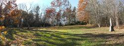 Lockhartville Cemetery