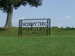 Kirbyton Cemetery