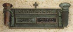 Vincent L. Quartararo