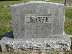 Charles Lamb Brome