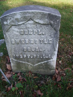 Owen Boyle