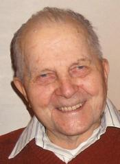John Hoiska