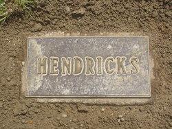 Joseph H Hendricks