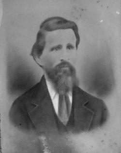 Isaiah Rector Lockhart