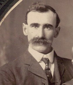 William Althon Brinker