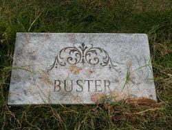 "Morris Werthan ""Buster"" Frank"