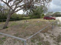 Goynes Junction Cemetery