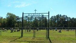 Marsden Cemetery