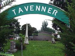 Tavenner Cemetery