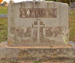 Michael T. Kelley