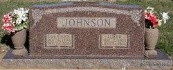 Luker Johnson