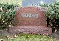 Ernest Street Stevens