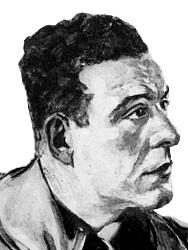 Michael B. Ellis