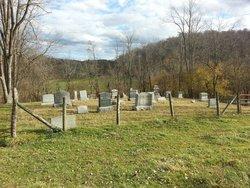 Glady Cemetery