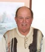 Richard P Wehrly