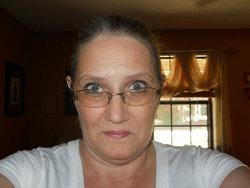 Lisa Bullock Mings