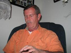Jerry Mize
