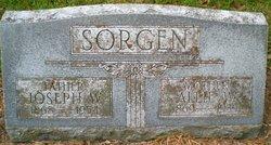 Joseph W. Sorgen