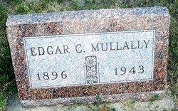 Edgar Charles Mullally