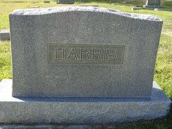 Josephine Harris