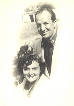 Ethel Lee Hoffman