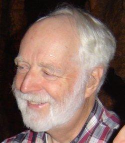 Bill McKeeman