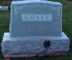 Joseph Gosse
