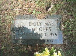 Emily Mae Hughes