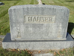 Jacob Hauser