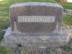 James C Hitchcock