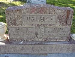 Dale Hampton Palmer